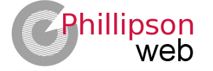 Phillipsonweb